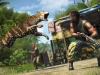 farcry3.cz - offical screen