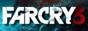 FAR CRY 3! - NEJOBSÁHLEJŠÍ WEB (www.farcry3.cz)
